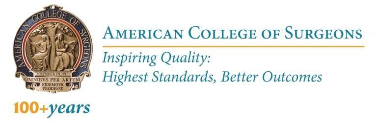 ACS logo CMYK