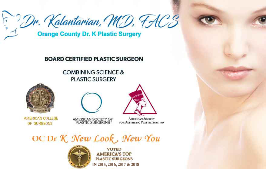 plastic surgeon orange county three new
