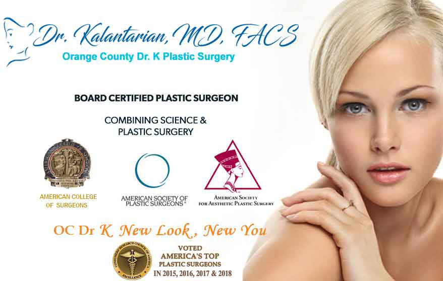 plastic surgeon orange county two new