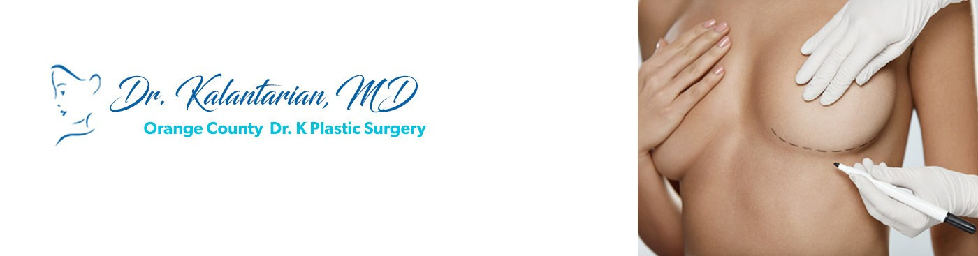 Garden Grove Breast reconstruction