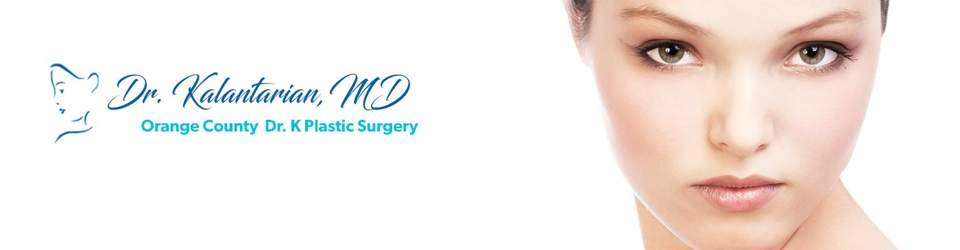 Foothill Ranch Eyelid surgery