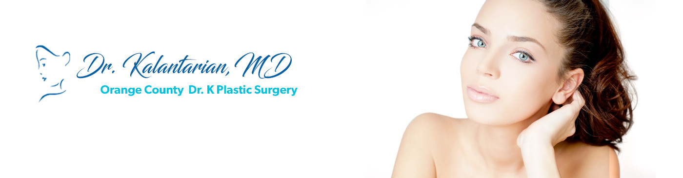 Lake Forest Rhinoplasty